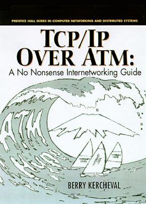 Tcp/Ip over Atm