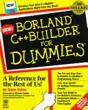 Borland C   Builder for Dummies