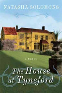 The House at Tynefor...