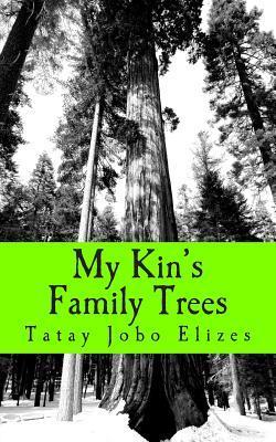 My Kin's Family Trees