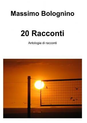 20 Racconti