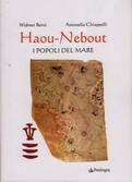 Haou-Nebout. I popoli del mare