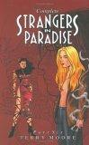 Strangers In Paradise Volume III Part 6