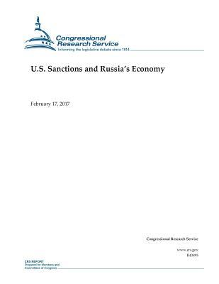 U.s. Sanctions and R...