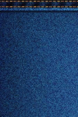 Blue Jeans Journal