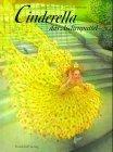 Cinderella, das Asch...