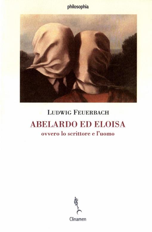 Abelardo ed Eloisia ...