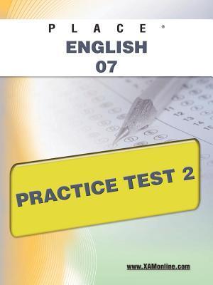 Place English 05 Pra...