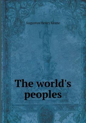 The World's Peoples