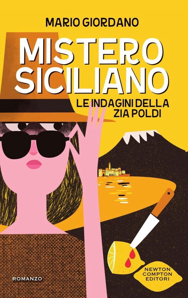 Mistero siciliano