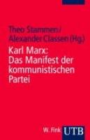Karl Marx: Das Manif...