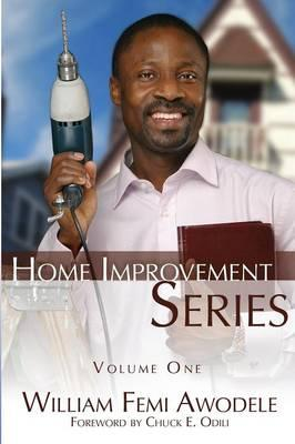 Home Improvement Series