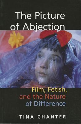 The Picture of Abjection