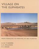 Village on the Euphrates