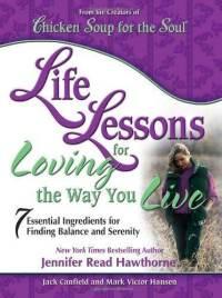 Life Lessons for Lov...