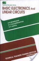 Basic Electronics and Linear Circuits