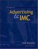 Principles of Advert...