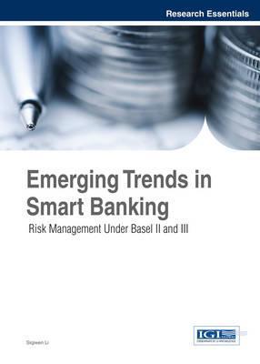 Emerging Trends in Smart Banking
