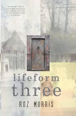 Lifeform Three