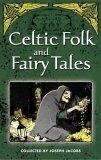Celtic Folk and Fair...