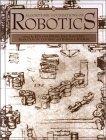 Algorithmic Foundations of Robotics
