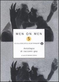 Men on Men 5