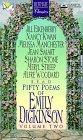 Fifty Poems of Emily Dickinson, Vol. 2