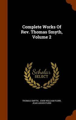 Complete Works of RE...