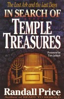 In search of temple ...