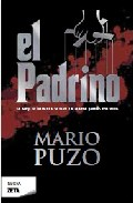 El Padrino/ The Godfather