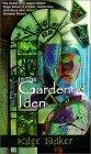 In the Garden of Ide...