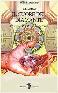 Il cuore del diamant...