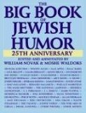 Big Book of Jewish H...