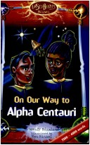 On Our Way to Alpha Centauri