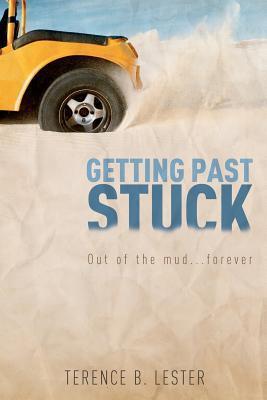 Getting Past Stuck