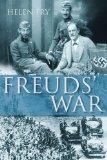 Freud's War