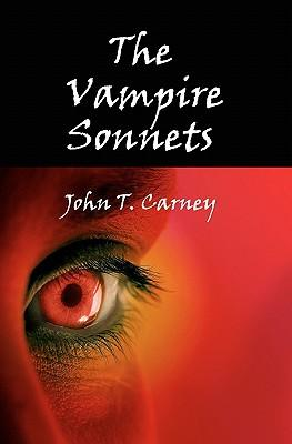 The Vampire Sonnets