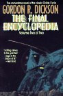 The Final Encycloped...