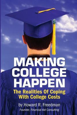 Making College Happen