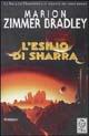 L'esilio di Sharra