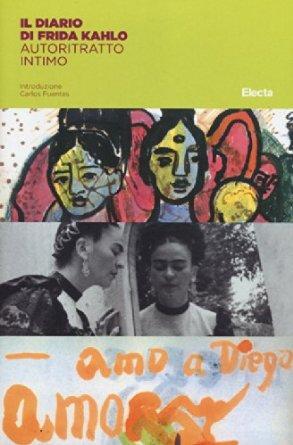 Il diario di Frida K...