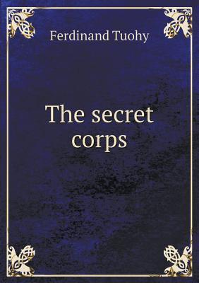 The Secret Corps