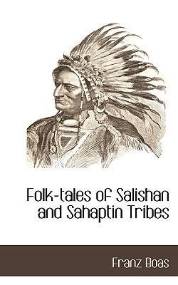 Memoirs of the American Folk-Lore Society Volume XI