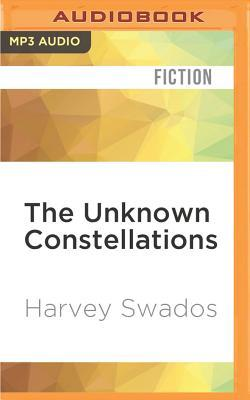 The Unknown Constellations
