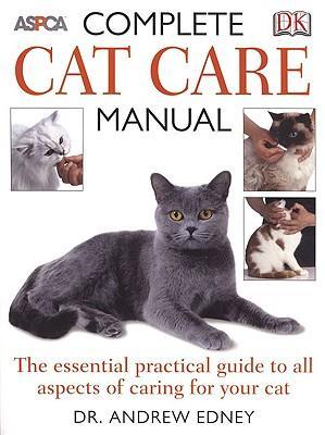 ASPCA Complete Cat C...