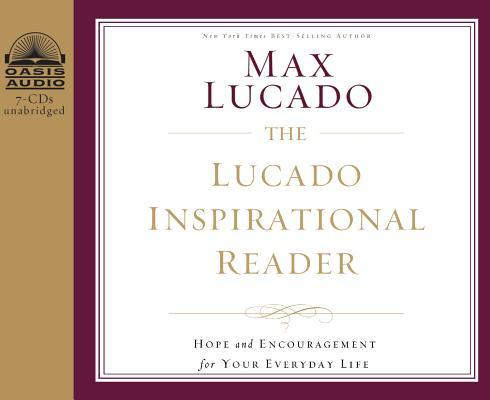 The Lucado Inspirati...