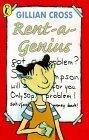 Rent-A-Genius