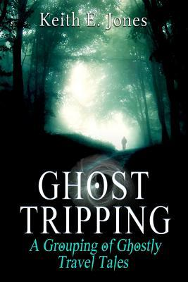 Ghost Tripping
