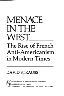 Menace in the West