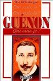 Guénon